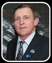 Daryl Kirton