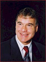 Eugene Reimer